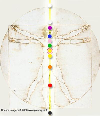 Complex Homeopathics & Nutrionals with Energetix