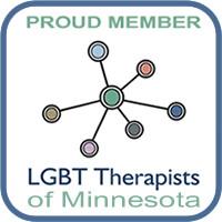 LGBT Therapists of MN Network - Minnesota's lesbian gay bisexual transgender & allied mental health providers' network