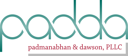 Padda Law Group - Padmanabhan & Dawson, PLLC
