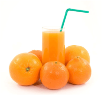 Healthy Fruits in Winter 4