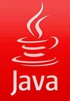 Oracle Releases Java 7 Update 11 to Address Major Security Vulnerabilities