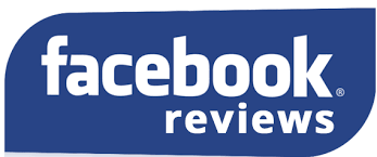Facebook Local Reviews - Local Computer Repair Services