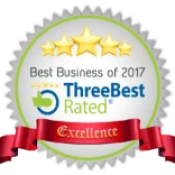 Rated 1 of the 3 Best Computer Repair Service Centers in St Paul