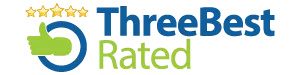 Three Best Rated®