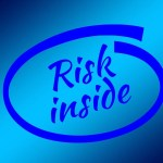 Intel: Risk Inside