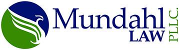 Mundahl Law, PLLC