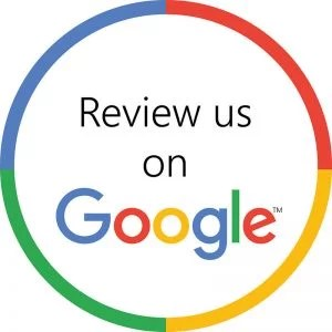 Google Places - Local Computer Repair Review