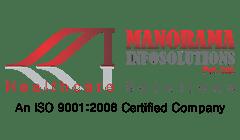 Manoorama-Pentashiva Infraventures Pvt. Ltd