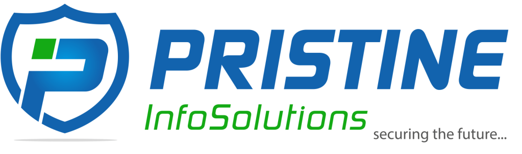 Pristine Infosolution-Pentashiva Infraventures Pvt. Ltd