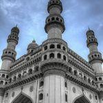 ea092c1bd3751097f33bb981bdd010dc--india-travel-mosque