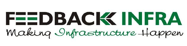 FeedBack Infra-Pentashiva Infraventures Pvt. Ltd