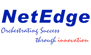 Netedge-Pentashiva Infraventures Pvt. Ltd