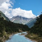 yumthank-valley-sikkim
