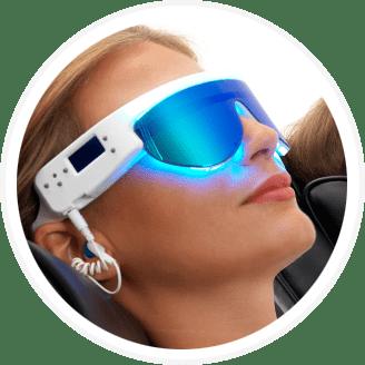 La Testé Relaxothérapie– A Féminin Zelles Lumino Ô v08OmNynw