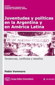 juventudes y política en América Latina