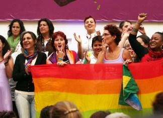 genero y desigualdad en américa latina