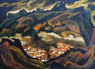 repensar la sociologia latinoamericana