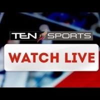 Ten Sports Online