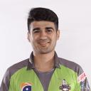 Maaz-Khan