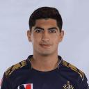 Naseem-Shah