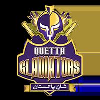 Quetta-Gladiators