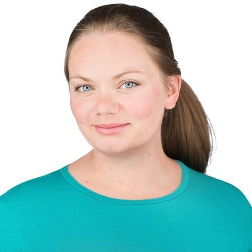 Trisha L. Salkas