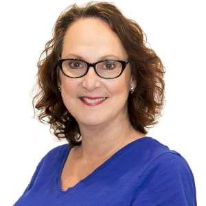 Theresa L. Daneman
