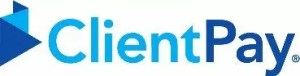 Client Pay logo
