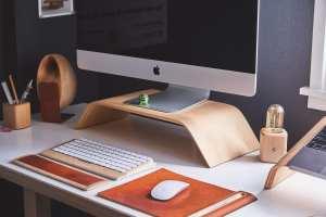 office computer mac