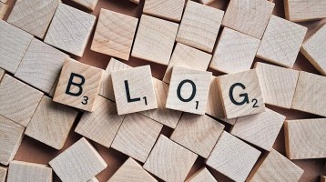 7 Clever Ways to Promote Your Blog Post
