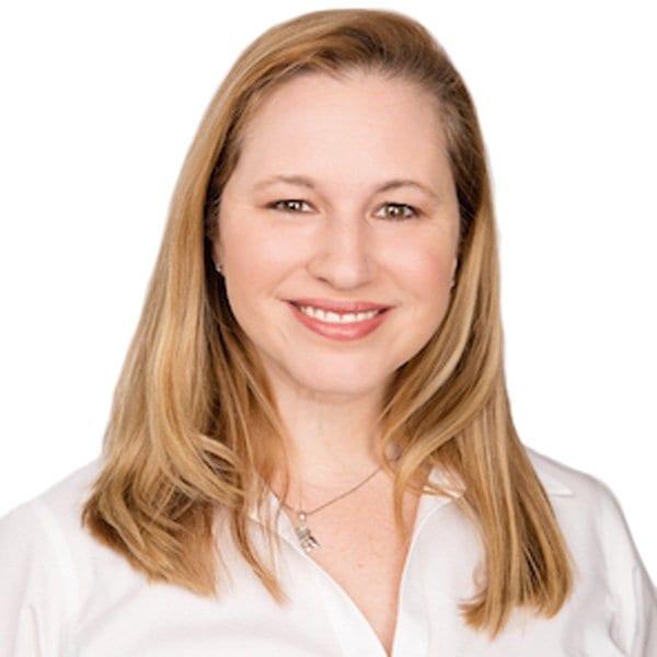 Michelle Hill