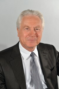Eugène CaselliConseiller municipal du 2/3