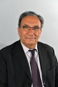 Garo Hovsepian