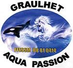 Graulhet Aqua Passion