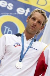 Vincent Mathieu