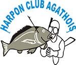 harpon club agathois