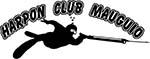 harpon club mauguio