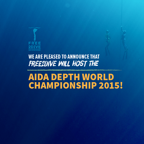mundial-aida-profundidad