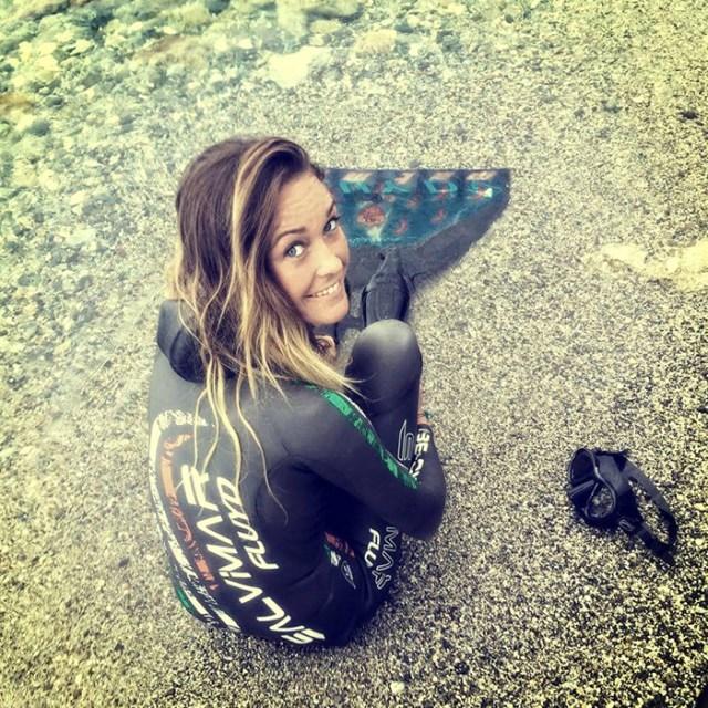 Alessia Zecchini2