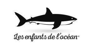 logo enfants de ocean