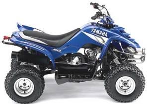 Quad Yamaha 50cc yamaha raptor 50cc atv autos post yamaha 50cc quad rare for sale in saggart
