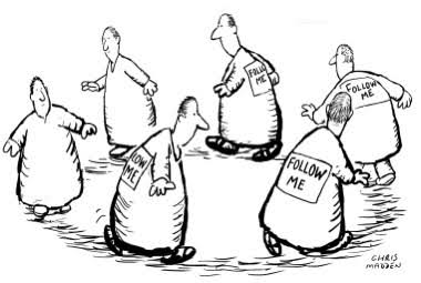 social conformity amp groupthink patientsafe network