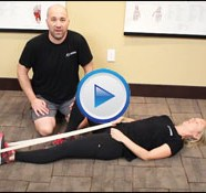 Quick Tip: AIS Adductor Stretch