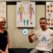 Quick Tip: Do you know the athletes of Psoas?