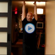 Quick Tip: Are you making the most of your doorway?