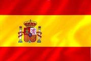 España pierde más 90.000 millones al año por corrupción