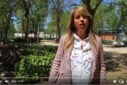 Vídeo de presentación de la candidatura de PSOE Moraleja de Enmedio