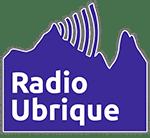Logo Radio Ubrique
