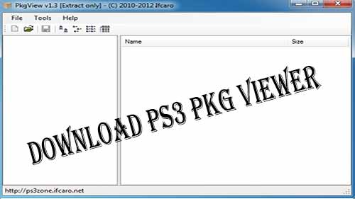 Ps4 Pkg Download