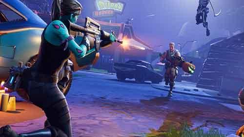 Fortnite Ps4 Pkg   Fortnite Cheat Codes Xbox One 2019